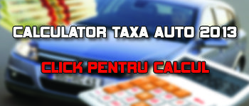 RECLAMA-ARTICOL-TAXA-AUTO-