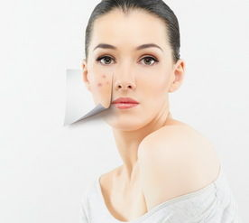 acnee-tratament-cum-scap