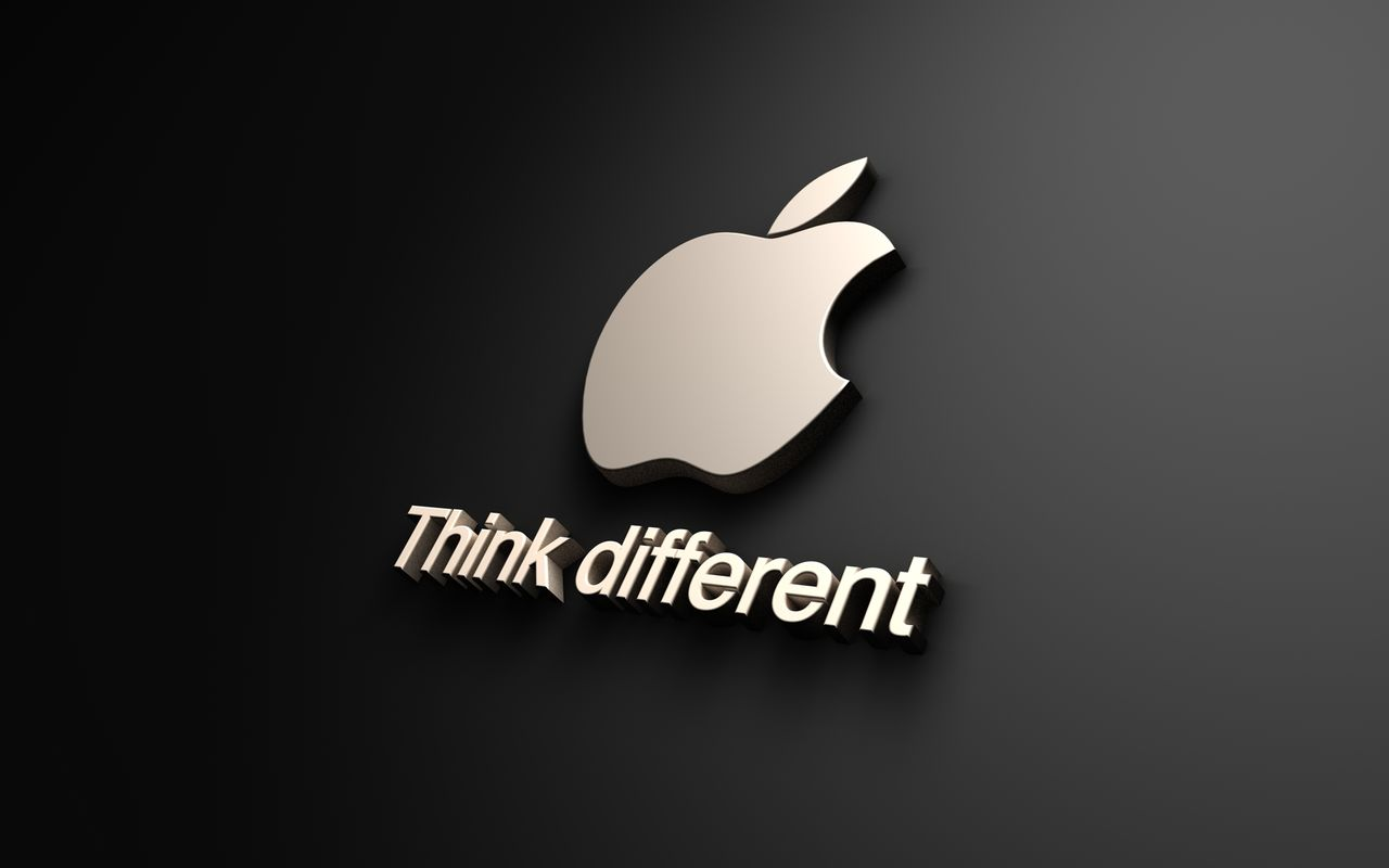 apple-think-different-candeste-diferit-time
