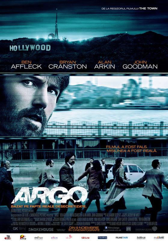 argo-affleck-2013-time-tv
