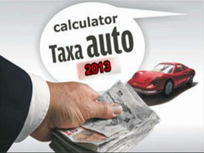 afterlotto calculator taxa auto