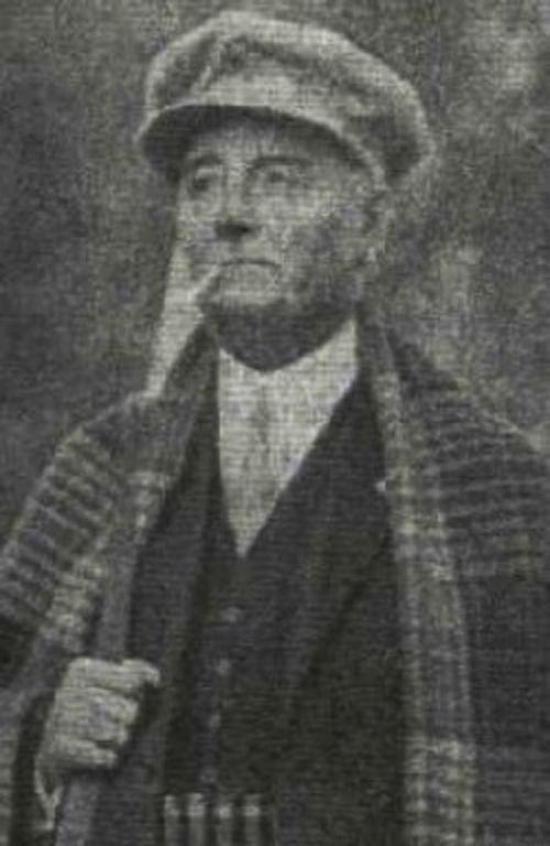 comisarul-Eugen-Alimanescu
