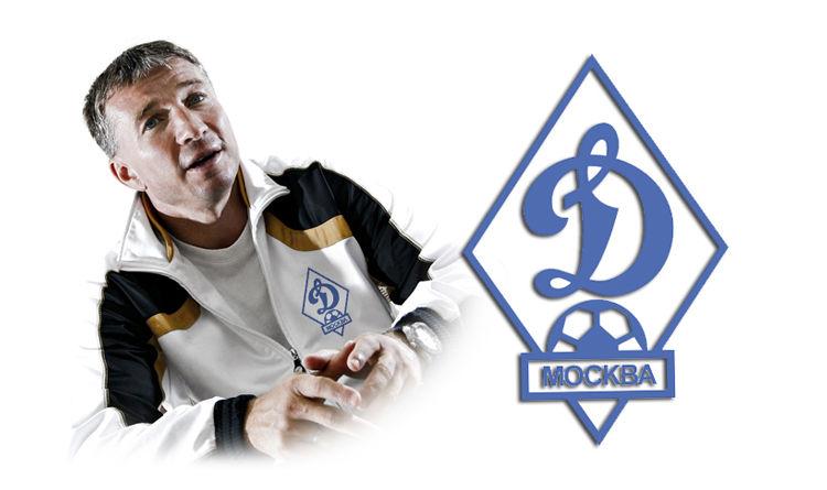 dinamo-moscova-dan-petrescu-superdan-rusia-inca-2-sezoane-timetv-time-tv-timetv.ro