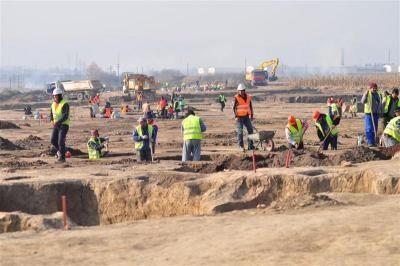 Time TV-sapaturi-descoperirile-arheologice-descoperiri-morminte-vechi-de-3000-de-ani-