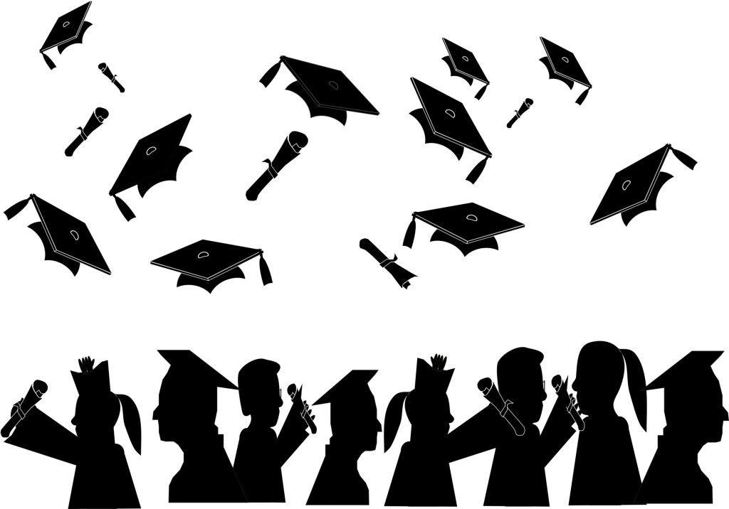 diplomă-de-master-facultate-universitate-occidentale-romania-germania-usa-timetv