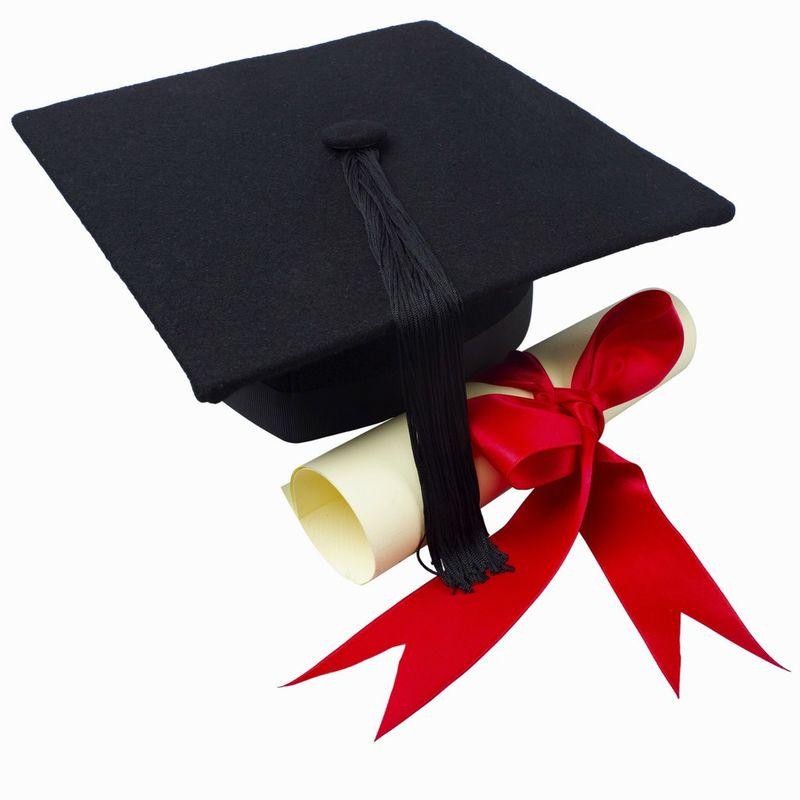 diplomă-de-master-facultate-universitate-occidentale-romania-germania-usa-