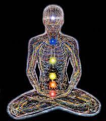 energie-legatura-trup-sufelt-spirit