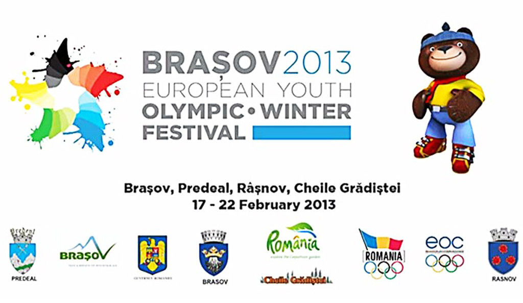 ski-snowboard-concurs-festivalul-olimpic-al-tineretului-european-2013-brasov-predeal-cheile-gradistei-romania-time-tv-