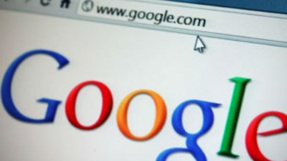 Google-acuzat-de-rasism-in-cautarile-pe-care-le-afiseaza