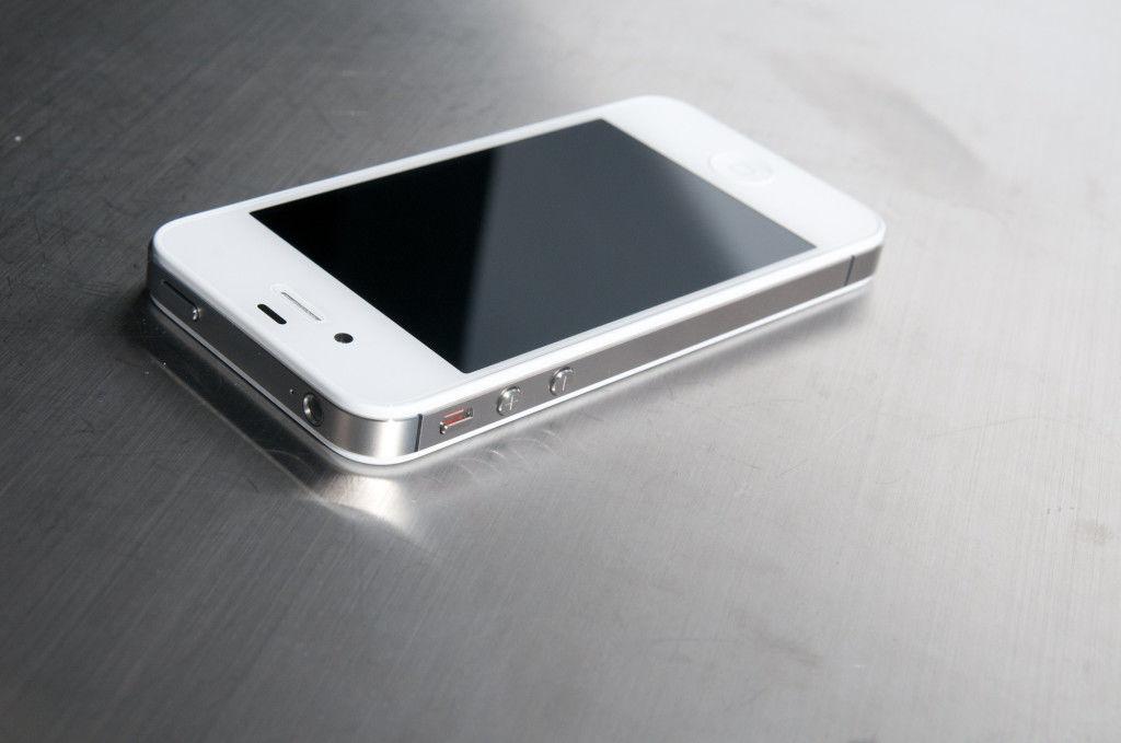 iphone4s-iphone4-s-iphone-iphone-4-s-buy-back-orange-pret-telefoane-mobile