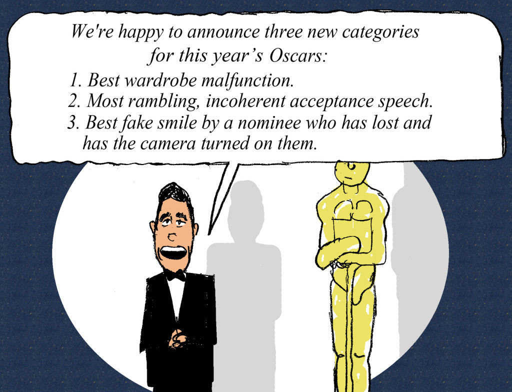 glume-oscar-time-tv