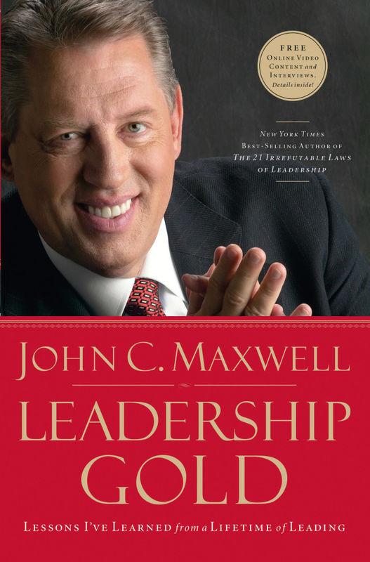 john maxwell timetv personal development dezvoltare personala