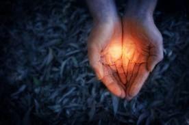 lumina-interiara