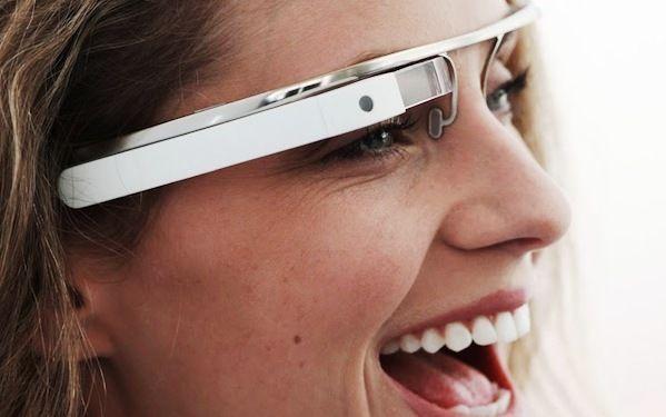ochelari-inteligenti-google