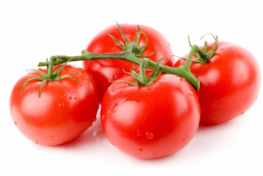 Dietele-cu-rosii-inamicii-bolilor-cardiace