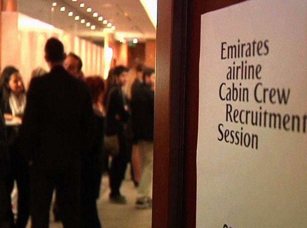 greci-tinerii-interviu-angajare-locuri-de-munca-externe-timetv-somaj-salariu