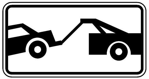 trucuri-cum-eviti-ridicare-auto