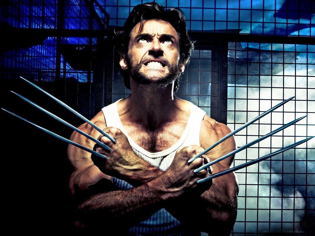 mutanții-din-X-Men-vor-deveni-realitate