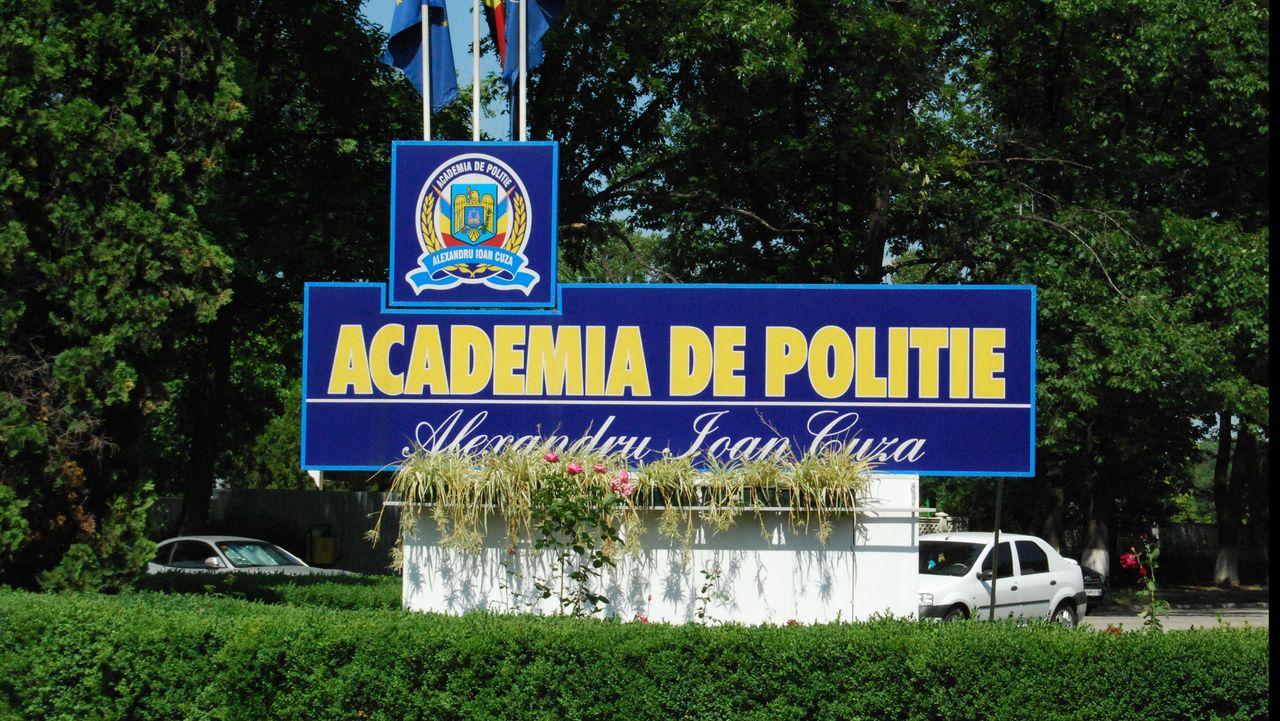 Academia-de-Politie-Alexandru-Ioan-Cuza