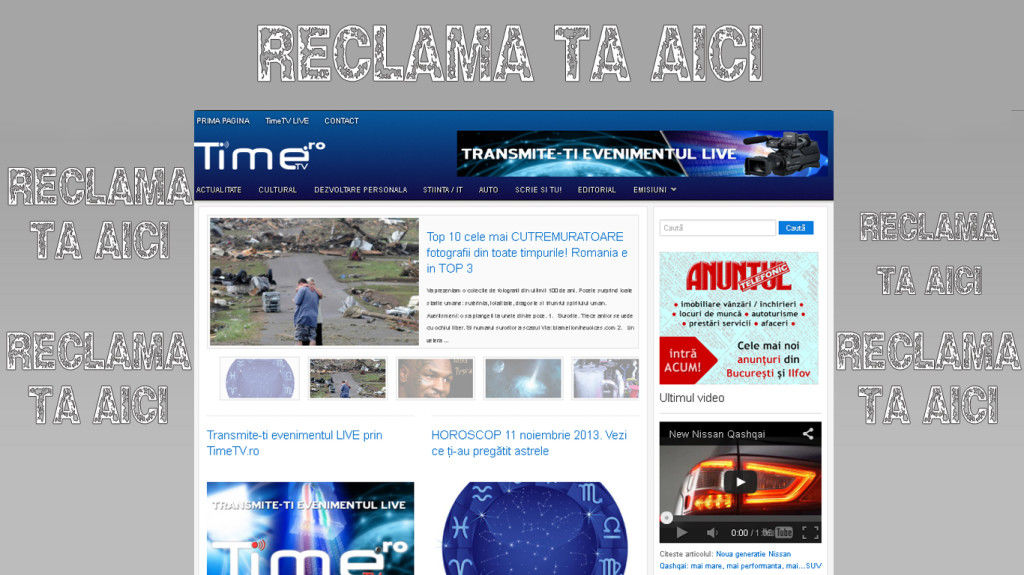 Banner_Branding_PROMOVEAZA_TE_RECLAMA_TIMETV new