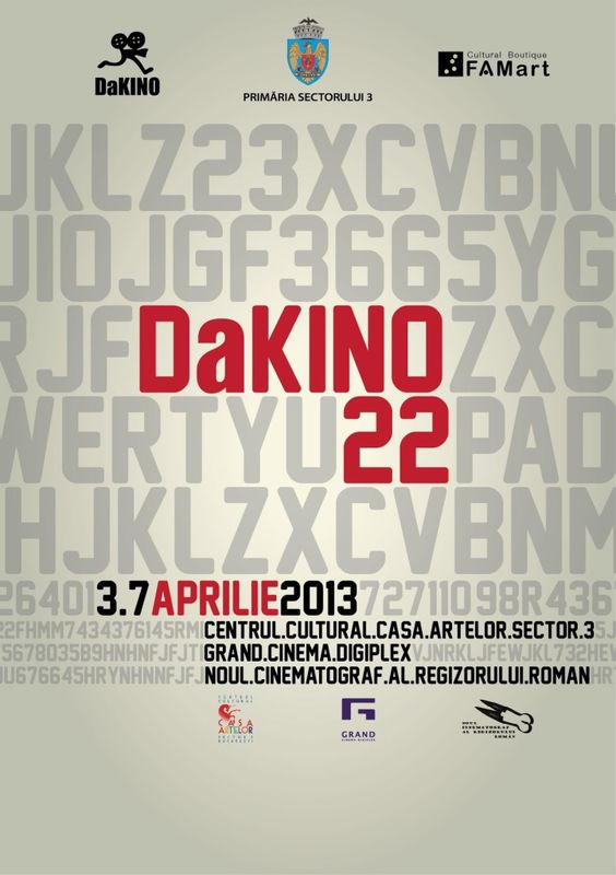 DaKINO-22-TIMETV.RO-TIMETV-TIME-TV-FILM-