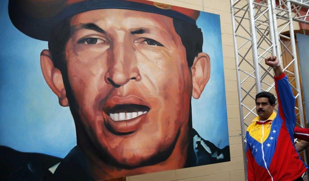 maduro-succesorul-chavez-time-tv