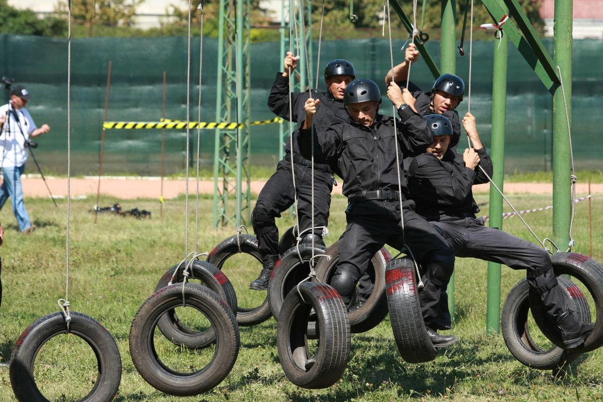 Probe-sportive-Academia-de-Politie
