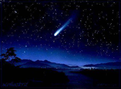 Cometa-Pan-STARRS-va-putea-fi-vazuta-cu-ochiul-liber-pe-cerul-emisferei-nordice