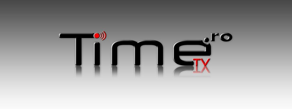 Angajam Advertising Sales Representative - TimeTV.ro