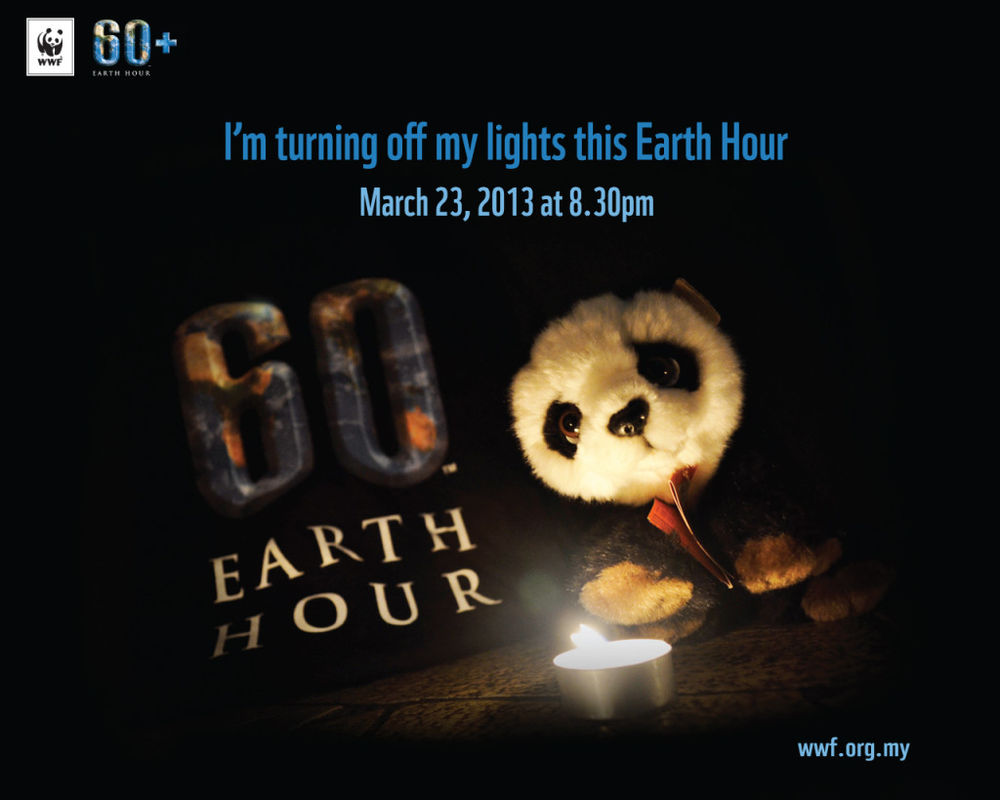 earth-hour-time-tv
