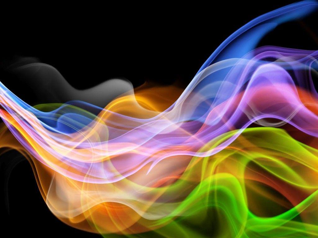 ego_identitate_spiritual_constiinta_timetv