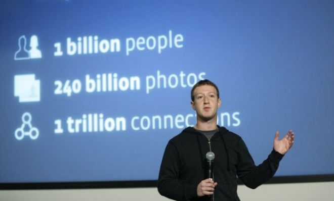 facebook-ceo-mark-zuckerberg-cel-mai-bun-ceo
