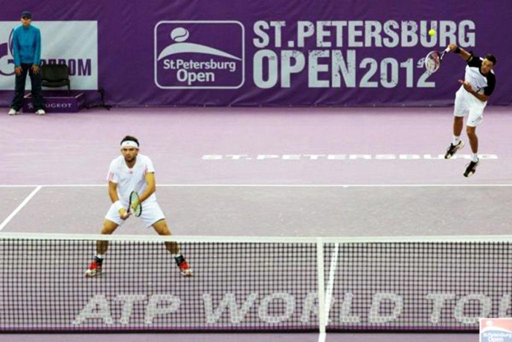 florin-mergea-si-philip-marx-timetv-time-tv-timetv.ro-tenis-Cherbourg-finala