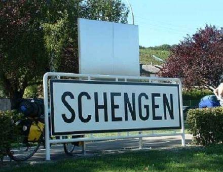 germania-se-opune-romaniei-pentru-shenghen