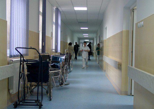 Guvernul-a-introdus-COPLATA-Cat-vor-plati-pacientii-din-aprilie-pentru-spitalizare
