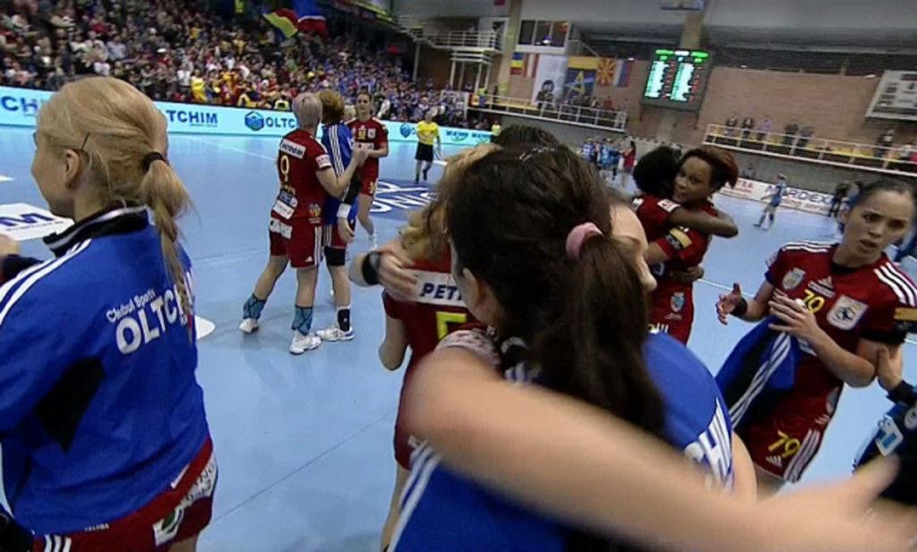 oltchim-ramnicul-valcea-victorie-liga-campionilortimetv-time-tv-timetv.ro