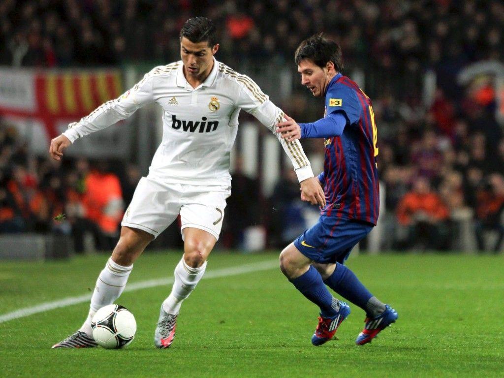real-madrid-si-barcelona-video-timetv-time-tv-timetv.ro-messi-ronaldo-