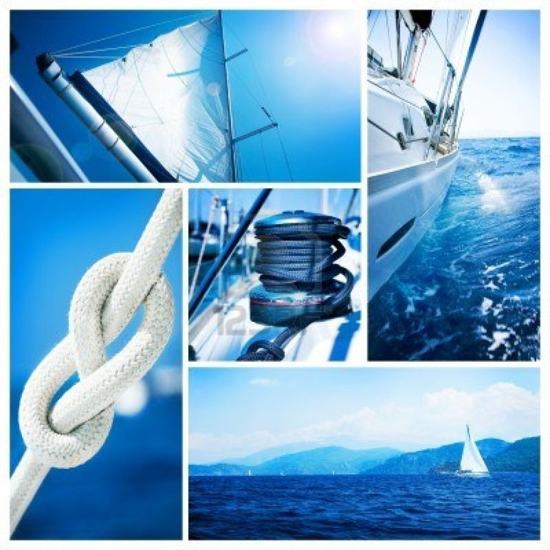 yacht-collage-sailboat-yachting-concept-timetv-lascu-constantin
