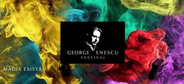 enescu-promovat-in sua-time-tv