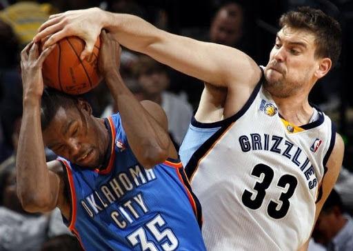 Marc-Gasol-Jucatorul-Defensiv-al-Anului-in-NBA