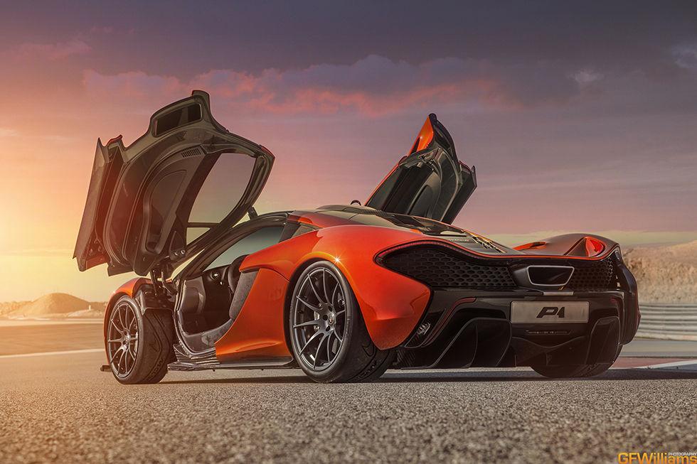 McLaren-P1-pictorial-Bahrein-episodul-doi-11