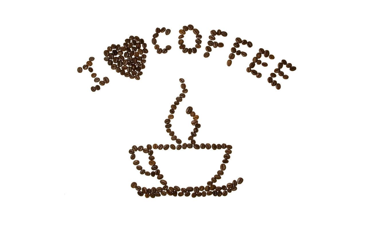 cafeaua-perfecta