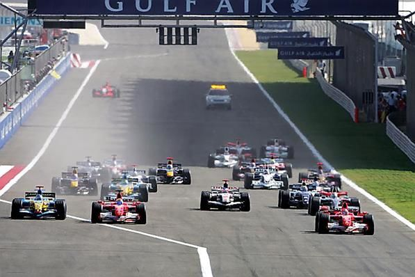 bahrain-grand-prix-time-tv