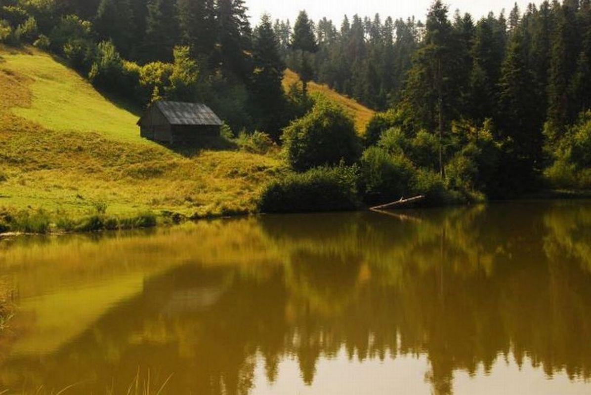 Documentar Roșia Montană