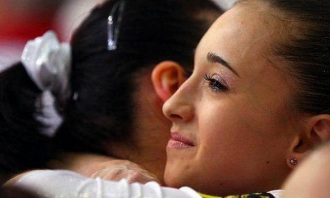 romania-aur-campionatele-gimnastica-time-tv