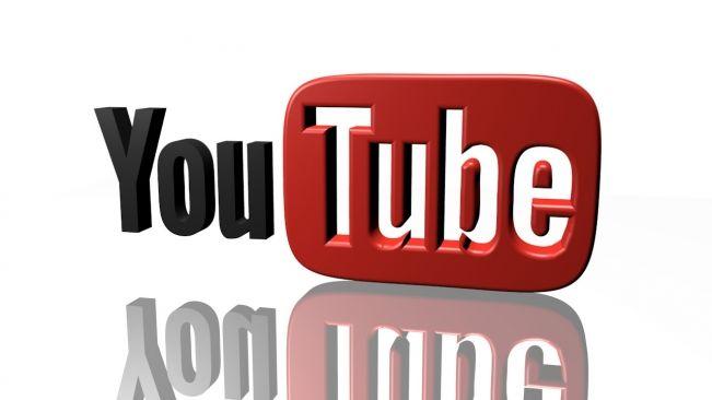 youtube-romania-lansat-de-goofle-in-romana