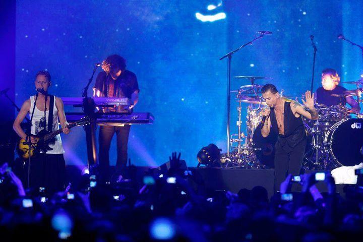 bucuresti-arena-nationala-depeche-mode-in-concert-timetv