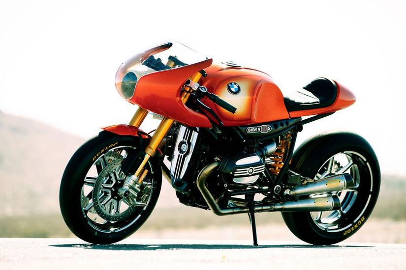 BMW-Ninety-10