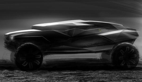 Yanko Design Volkswagen 2035 Zaire 3