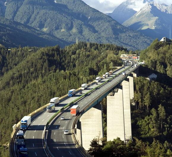 viaduct-austria-timetv